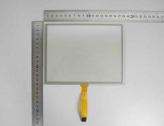 touchpad, for 8.1-8.4 inch, 183mm*141mm