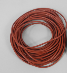 positive red wire