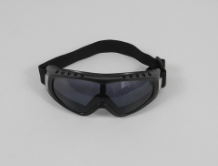 operator's goggles, light black for IPL Elight SHR machines