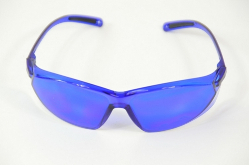 operator's goggles, 200-2000nm blue for IPL Elight SHR machines