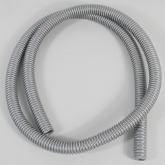 Chinese normal hose per meter