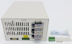 IPL power supply, Beijing Dazhi, 1200W-400V